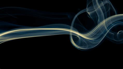 blue smoke 2048 by 1152 pixel tttttt pinterest hd 2048 215 1152 pictures images usseek com