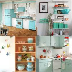 Kitchen Retro Accessories Vintage Kitchen Accessories Related Keywords Amp Suggestions