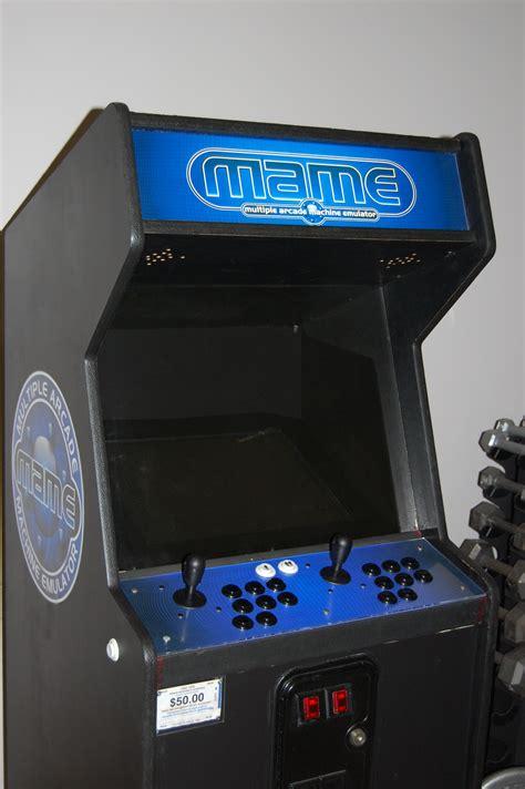 cabinet marvelous arcade cabinet ideas sit xtension