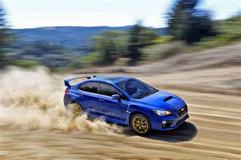 subaru sti 2016 wallpaper 2016 subaru wrx sti launch edition html autos post