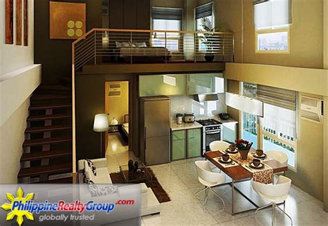 2 bedroom lofts avida towers san lazaro manila city metro manila