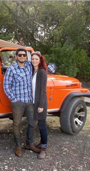 Central Coast Jeep 24 Best Images About Paso Robles Wine Country On