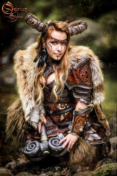 Tas Warrior Parang By Berliano 513 best costumes and concepts images on