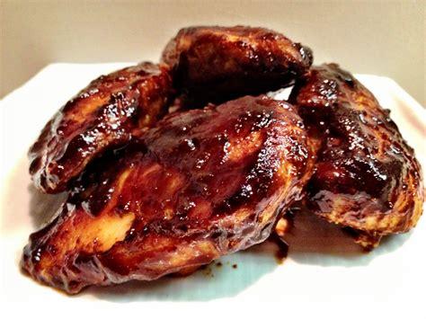 balsamic chicken recipe dishmaps