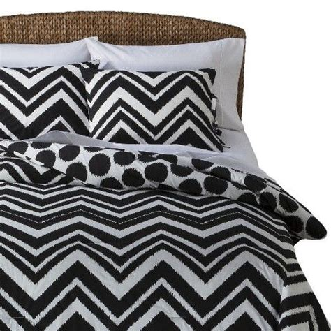 black and white striped bedding 42 best images about black and white striped comforter on