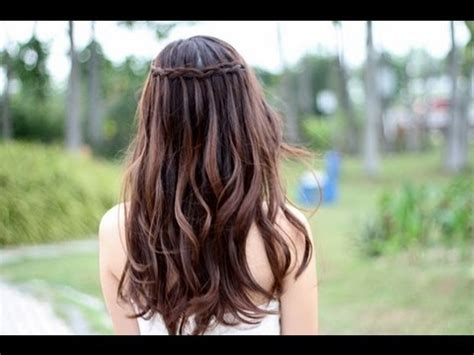 easy hairstyles for school ball how to do prom hairstyle evening hairstyle ball