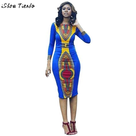 african clothing for women online buy wholesale african dress from china african