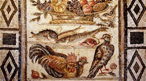 cucina romana antica cucina e alimentazione romana capitolivm
