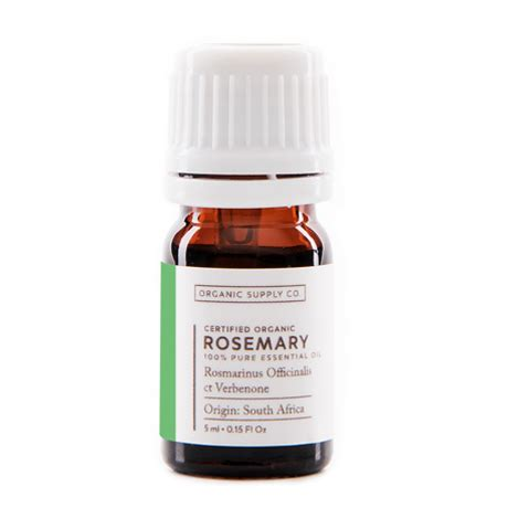 Rosemary Extract 100 Ml Cosmetic Grade organic supply co rosemary essential rp 140 000 00 aromatherapy organic supply co