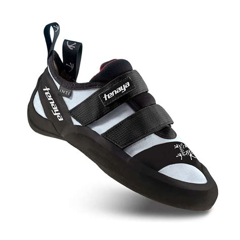 tenaya climbing shoes tenaya inti climbing shoes moosejaw