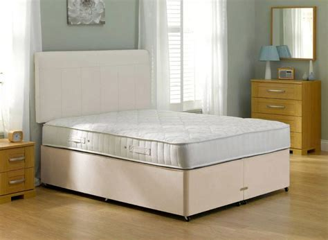 divan beds magenta pocket mattress and classic divan bed