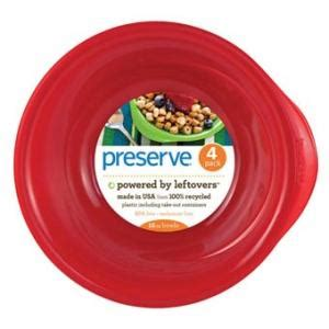 Backyard Bowls Order Backyard Bowls Order Specs Price Release Date