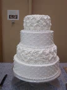wedding cake frosting wedding cake frosting recipe dishmaps