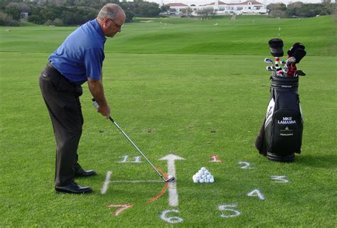 how to set up golf swing step by step guide to a great golf stance