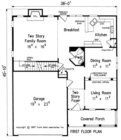 hton house design hton house design 28 images hton style house plans 28