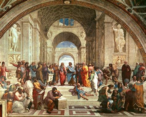 imagenes religiosas de la edad media la edad moderna y el desarrollo del capitalismo mercantil