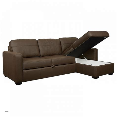 Sofa Bed Unique John Lewis Sofa Bed Clearance High Lewis Sofa Bed Clearance