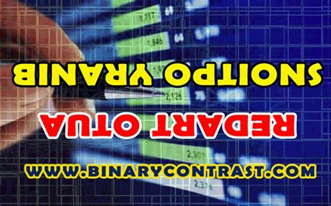 gif binary format binary options auto trading gif find share on giphy