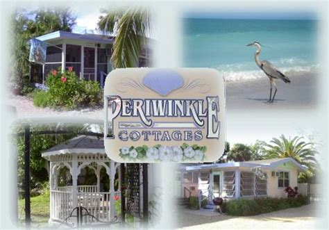 sanibel island vacation rentals cottages periwinkle cottages of sanibel sanibel island fl