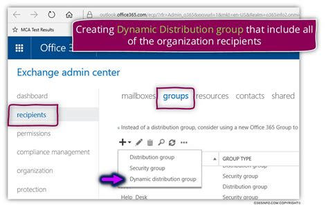 Office 365 Mail Groups Configuring Catch All Mailbox In Office 365 Part 1 2