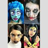 Easy Halloween Costumes For Women To Make | 683 x 1024 jpeg 134kB