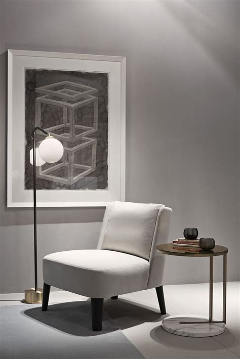 armchair side table 1000 ideas about small side tables on pinterest large ottoman large coffee tables