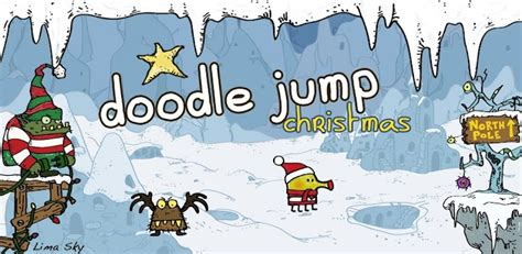 doodle jump plus v1 14 04 apk doodle jump 187 android 365 free android