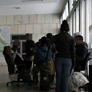 questura di parma ufficio immigrazione roma straniero si d 224 fuoco nell ufficio immigrazione