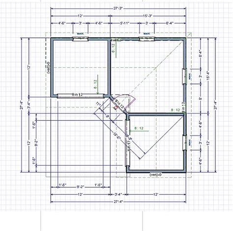 shed layout plans october 2015 vabers