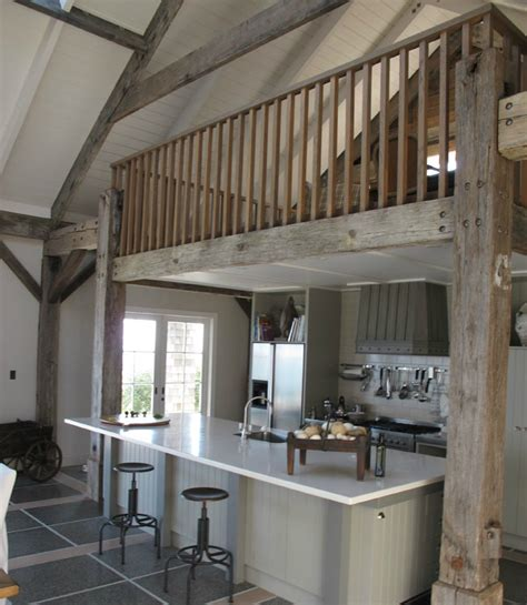 barn home interiors interior design by sumin chaplin decoholic