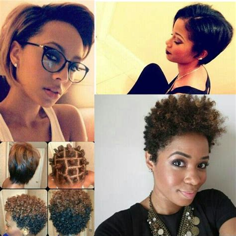direction on to hairstyle your pixie short cuts and styles natural hair twa pixie haircut