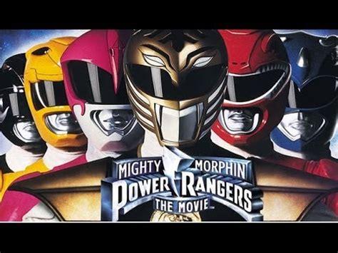 film kartun anak power ranger amc movie talk power rangers movie coming gerard butler