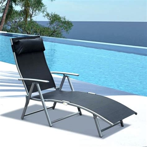 Pvc Pipe Lounge Chair by Cheap Plastic Folding Lounge Chairs Pvc Chair For