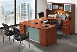 office furniture resources office gallery office andbusiness resources office