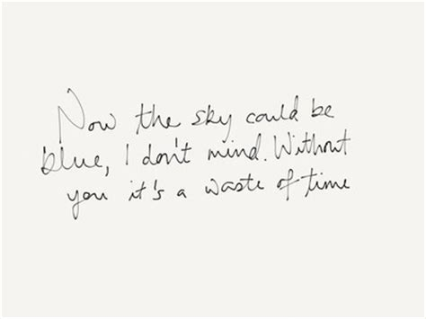 lyrics strawberry swing 1000 ideas about coldplay tattoo on pinterest tattoo
