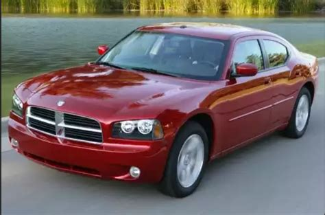 how to sell used cars 2010 dodge charger electronic toll collection 2010 dodge charger owners manual dodge owners manual
