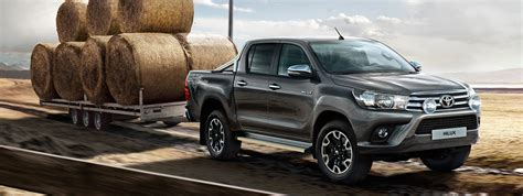 Home Plans With Interior Pictures by New Toyota Hilux For Sale Inchcape Toyota