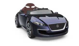 Electric Car Luxury Luxury Electric Car For Comes With 4 Wheel Drive