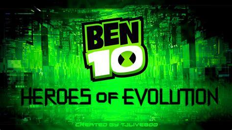 ben 10 themes for pc 35 ben 10 cartoon character wallpaper for desktop