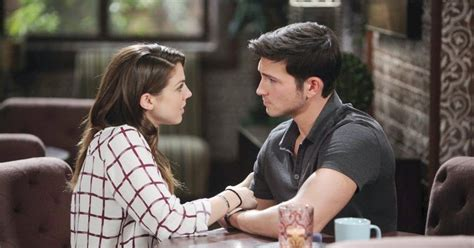 we love soaps days of our lives spoilers october 19 we love soaps days of our lives spoilers august 10 14