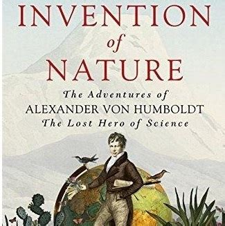 the invention of nature alexander von humboldt s books i read in december 2016 your favorite most promising looking books to read fanpop