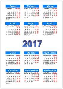 Calendario 2017 Con Festivos Colombia Pdf Cambio En Los Feriados Por Decreto Cotizaci 243 N D 243 Lar