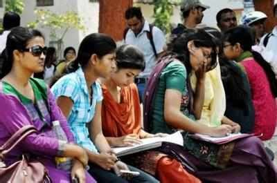 Government Aided Mba Colleges In Kerala by Kerala To Autonomous Colleges Times Of India