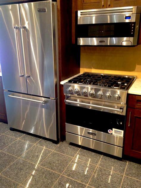 viking kitchen appliances kitchen appliances buy viking appliances online 2018