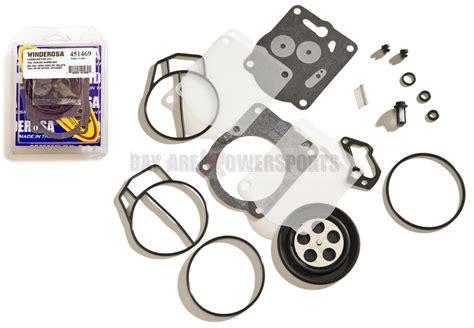 Repair Kit Carburator Parkit Skr Yamaha Rxs mikuni bni sbni carburetor carb rebuild kit yamaha xl1200 xl 1200 99 01 ebay