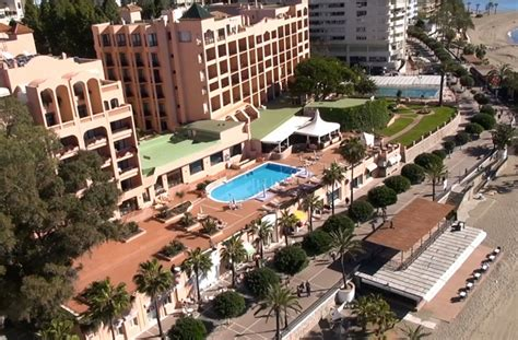 Alpukat Fuerte By Golden Effort fuerte hoteles tui environmental chion award 2013