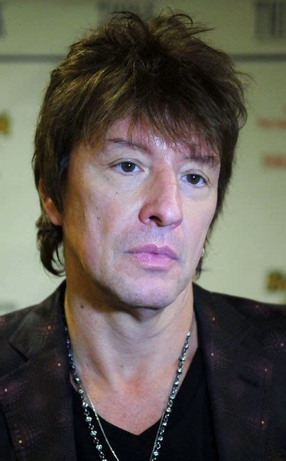 Richie In Rehab For Two Issues by Who Suffered From Exhaustion Radar