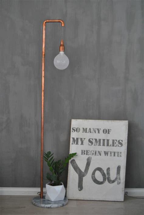 lampen selber machen  inspirierende bastelideen