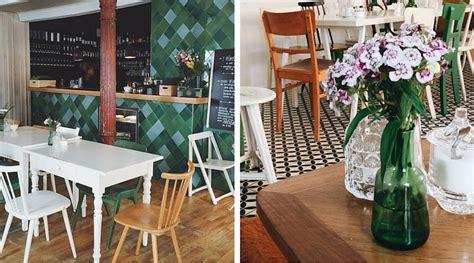 cafe kuchen stuttgart west beliebte rezepte urlaub - Cafe Stuttgart West