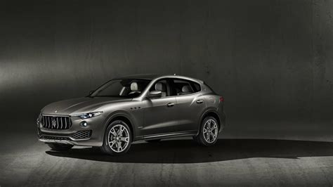 maserati levante wallpaper 2018 maserati levante s q4 granlusso 2 wallpaper hd car